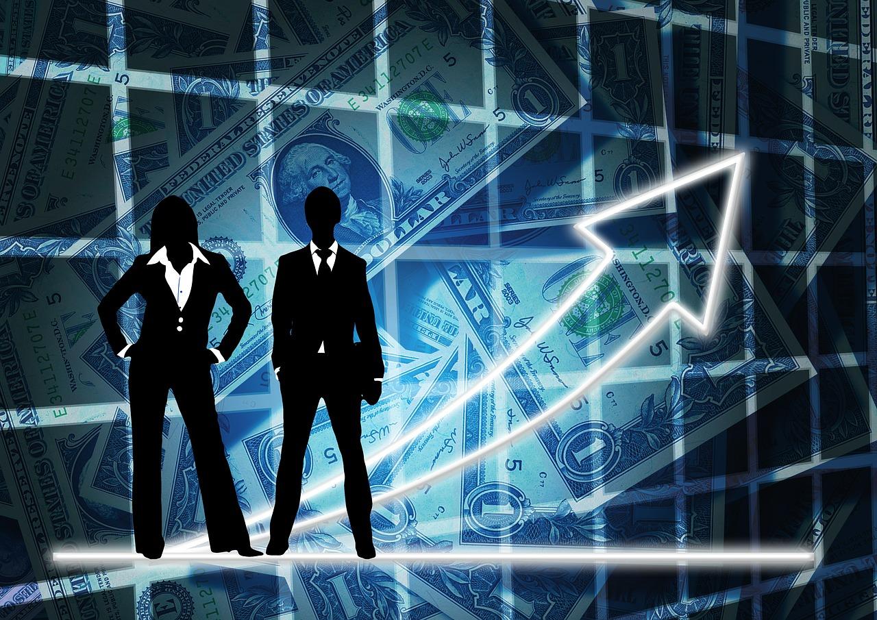 businessmen_thumb.jpg