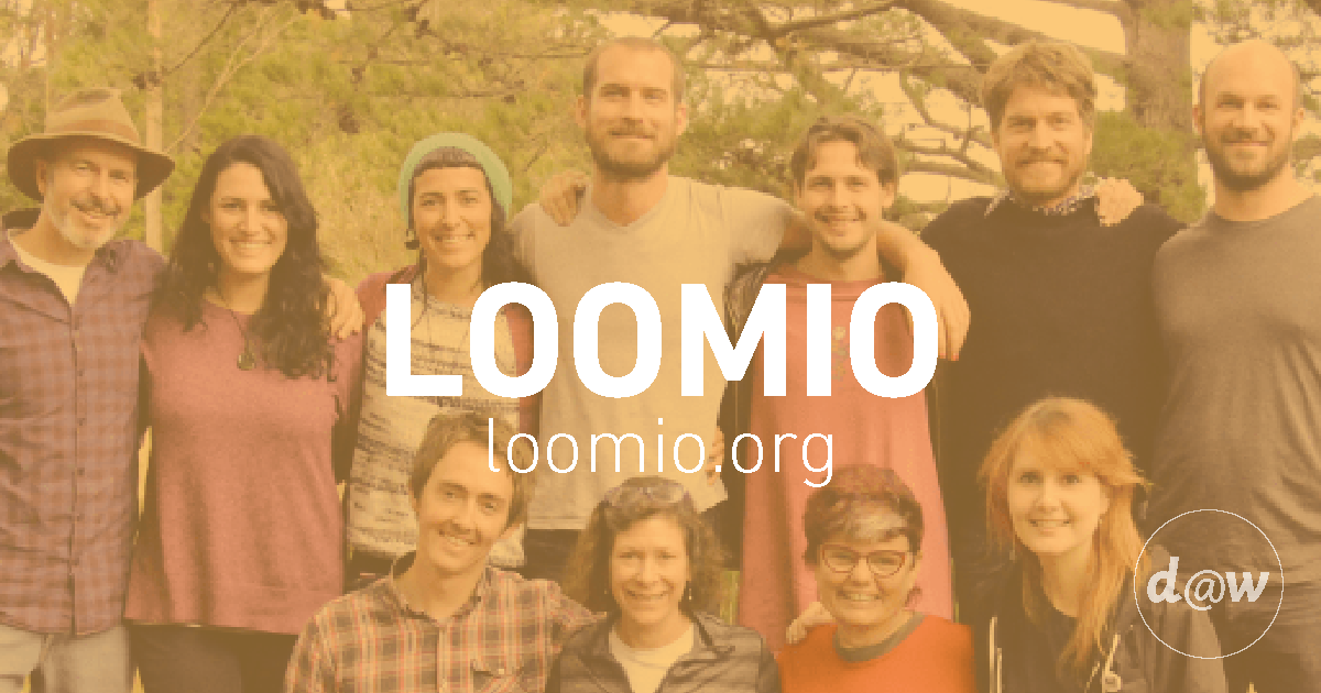 Loomio.org