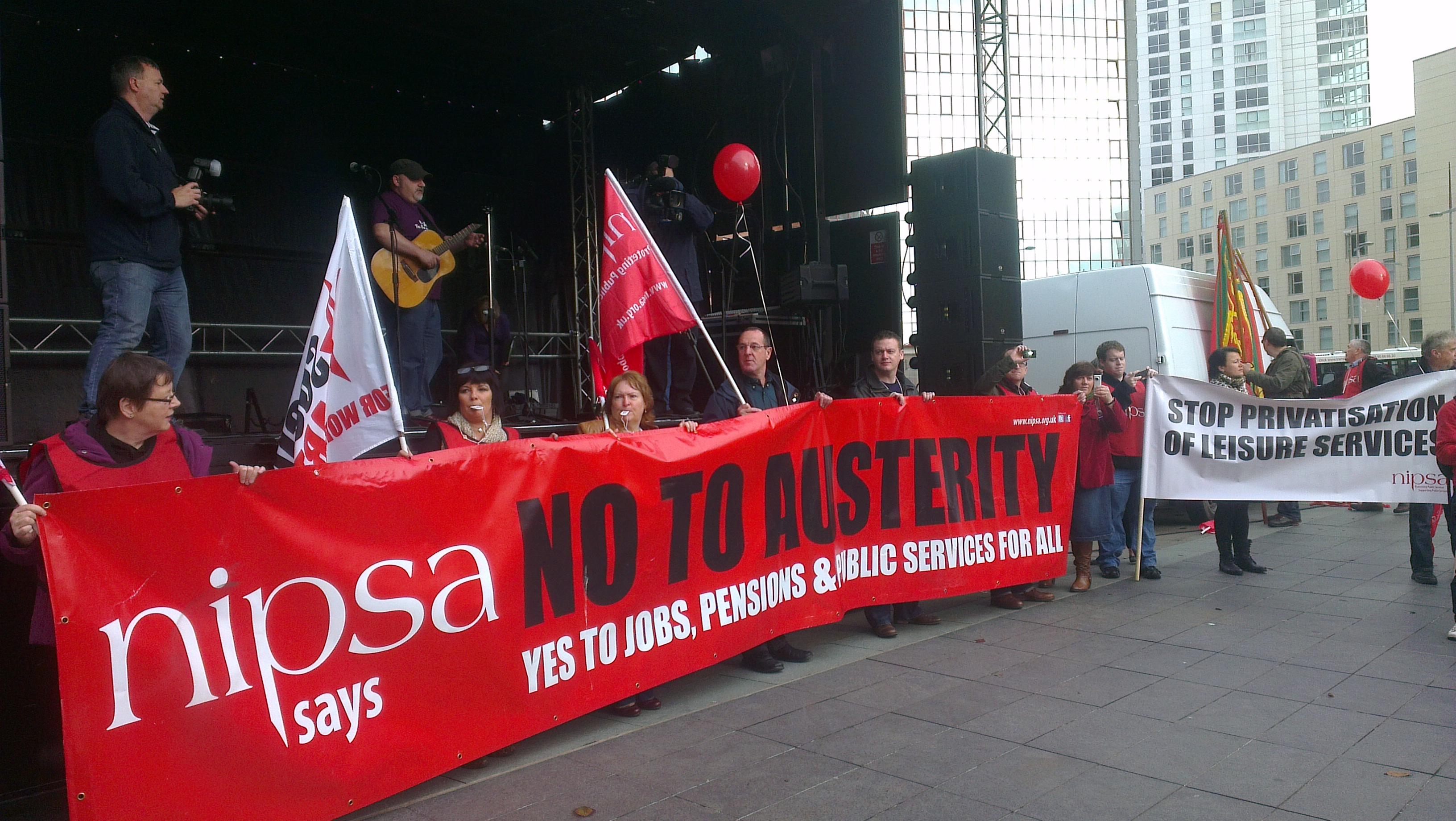 NIPSA_Austerity_thumb.jpg