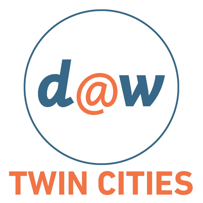 d@w-Twin Cities