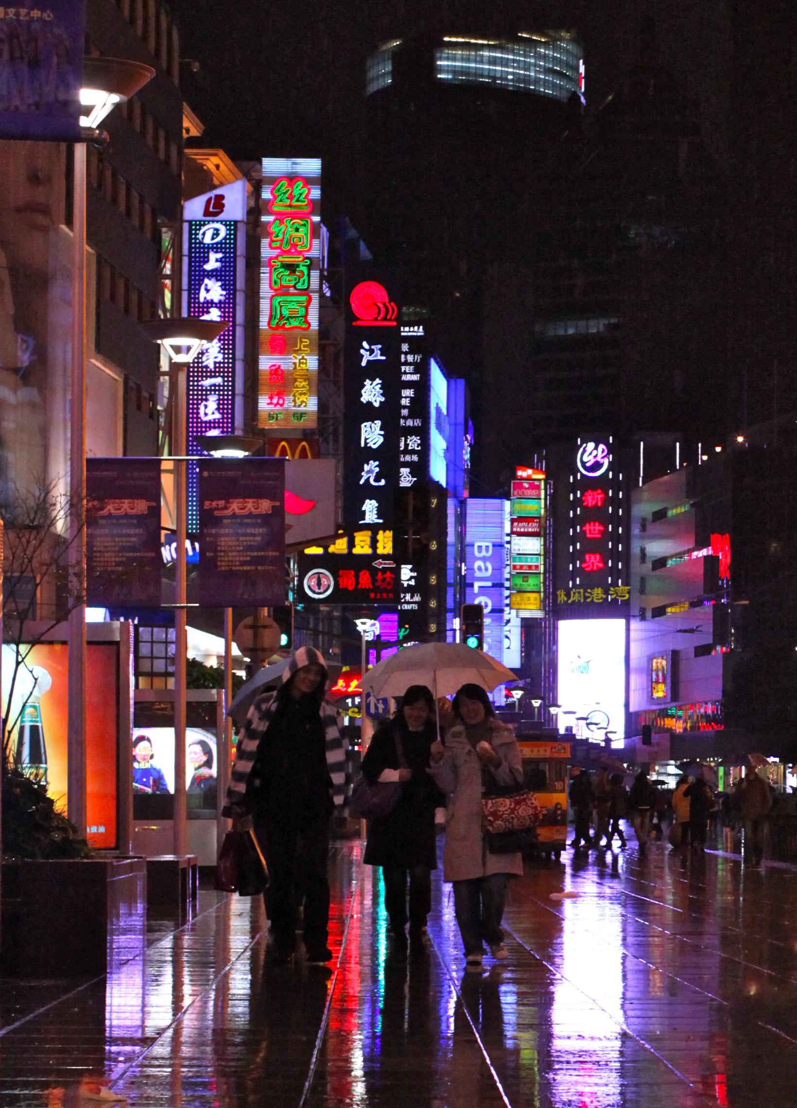 Shanghai_thumb.jpg