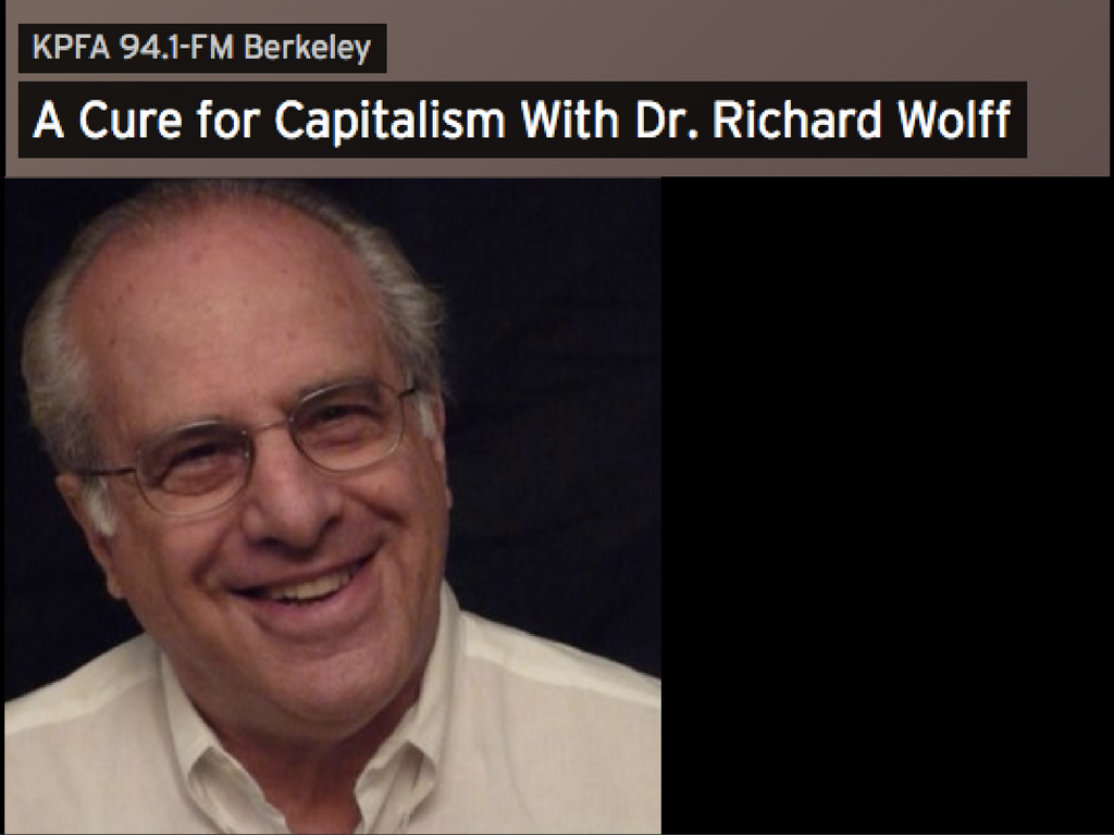 KPFA_a_cure_for_capitalism_thumb.png