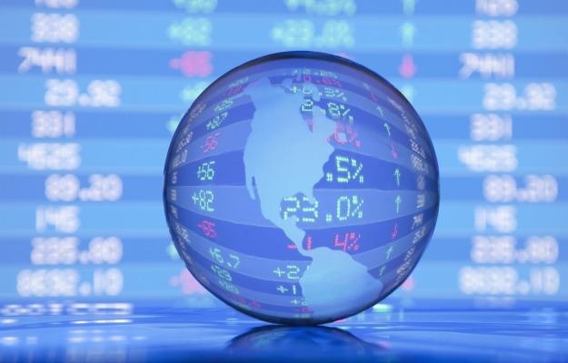 global_economy_thumb.jpg