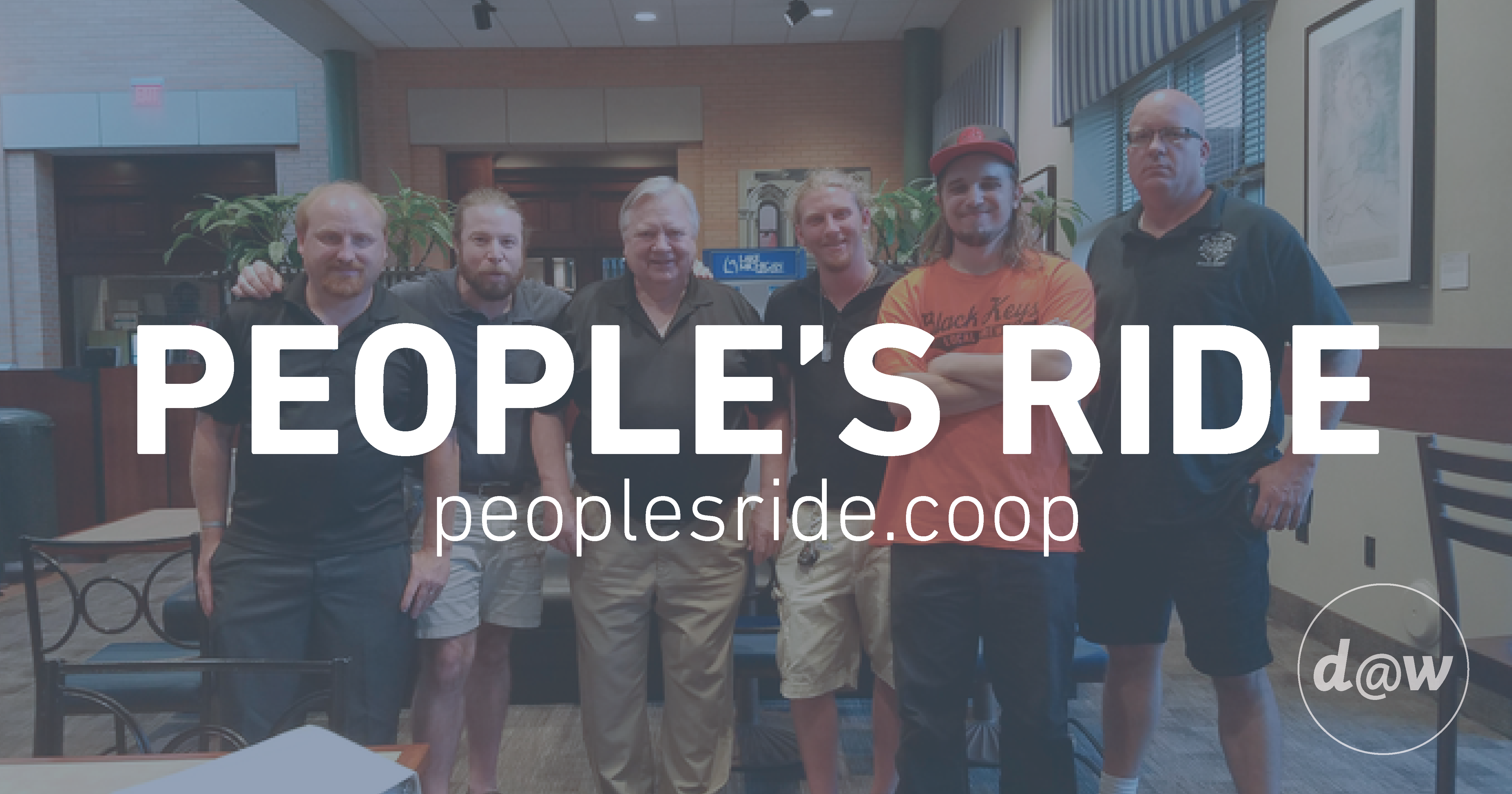 coopprofile_pplsride.png