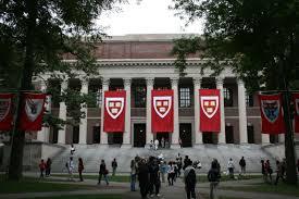 Harvard_thumb.jpg