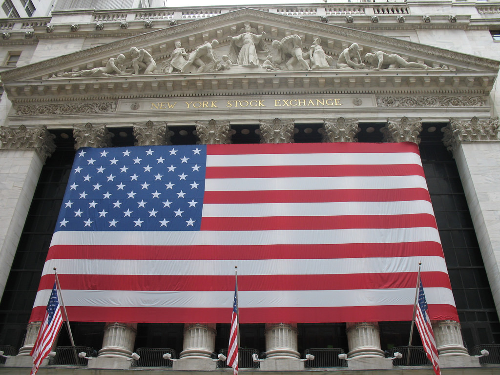 New_York_stock_exchange_thumb.jpg