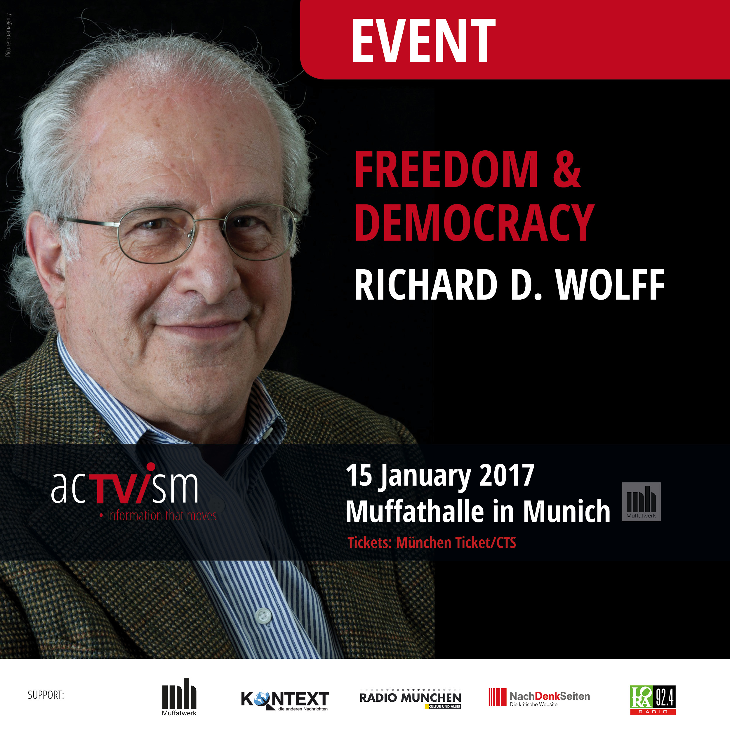 actvismmunich_wolff