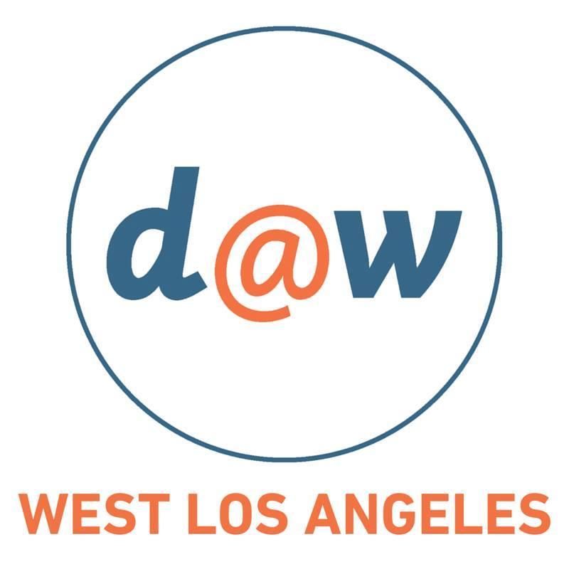 wla_logo.jpg