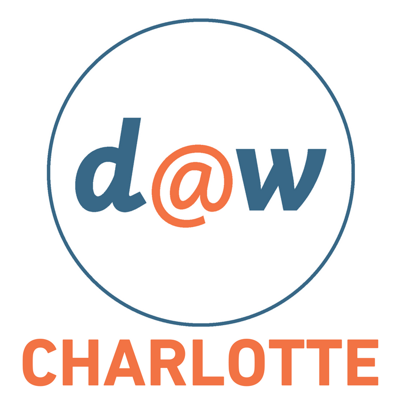 charlotte_logo.png