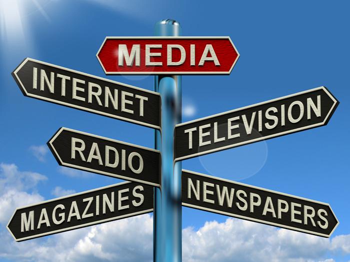 mass_media_thumb.jpg