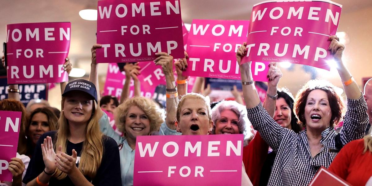 Women_for_trump_thumb.jpg