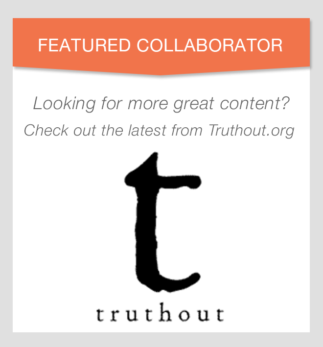 d_w_Featured_Partner_TruthOut.png