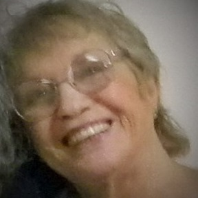 Kath Surbaugh