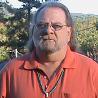 Joel S Roberts