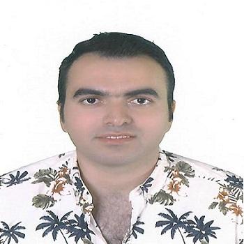 Daban Sabir