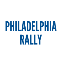 phillyrally.png