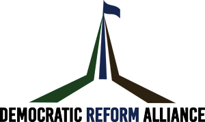 Democratic Reform Alliance