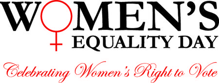 Womens-Equality-Day-Celebrating-Womens-Right-To-Vote.jpg