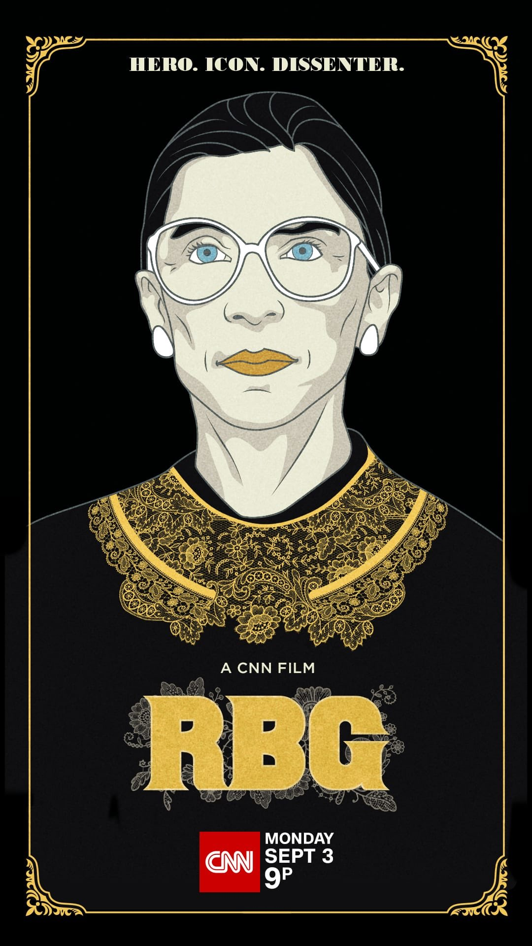 RBG_on_CNN.jpg