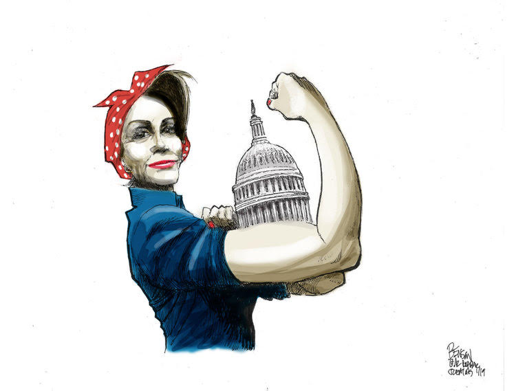 Pelosi_Rosie_Capital.png