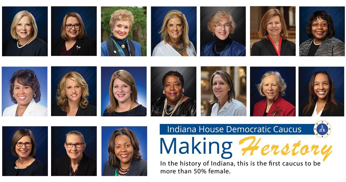 House_Democrats.jpg