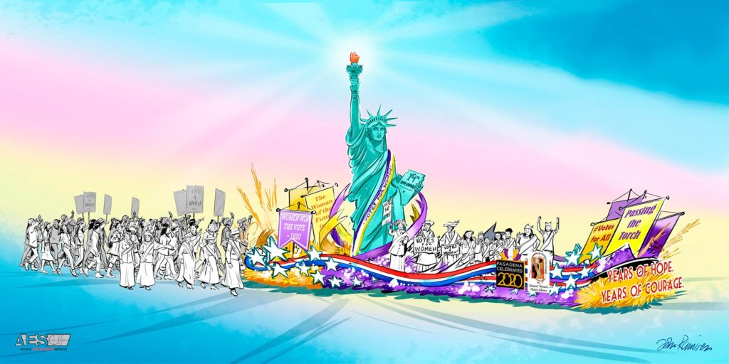 statue-of-Liberty-with-sept-9-150-dpi-FINAL-SIN-ID-1900-1024x512.jpg