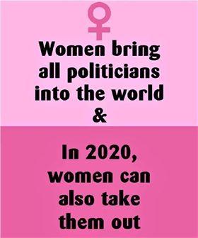 Women_bring_politicians.jpg
