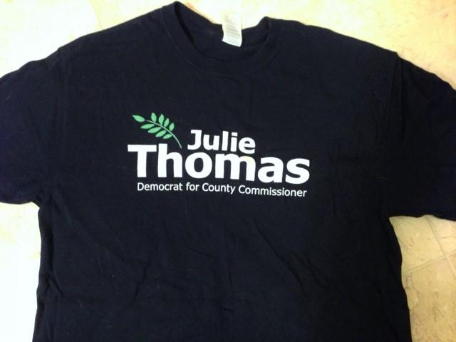 Julie_Thomas_TShirt_Front-2.jpg