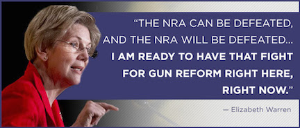E_Warren_on_NRA.jpg
