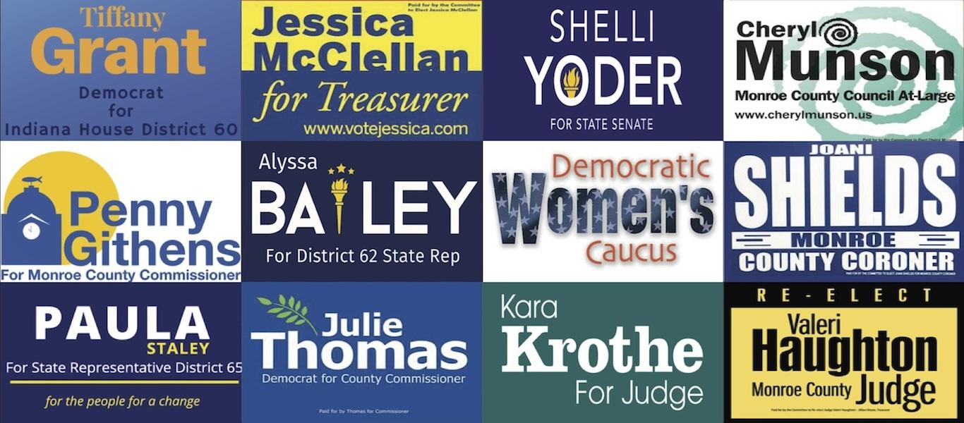 Candidate_graphic.jpg
