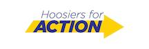 Hoosiers_for_action_logo.jpg