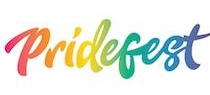 Logo_-_Pridefest.jpg