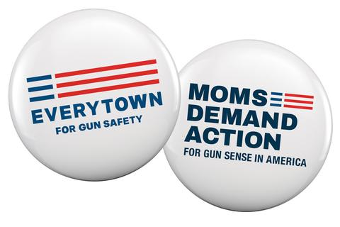 Logo_-_Moms_Demand_Action.jpg