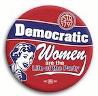Logo_-_Democratic_Women_Are_The_Life_Of_The_Party.jpg