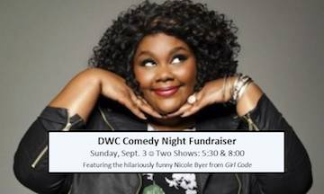 DWC_Comedy_Night_Fundraiser.jpg