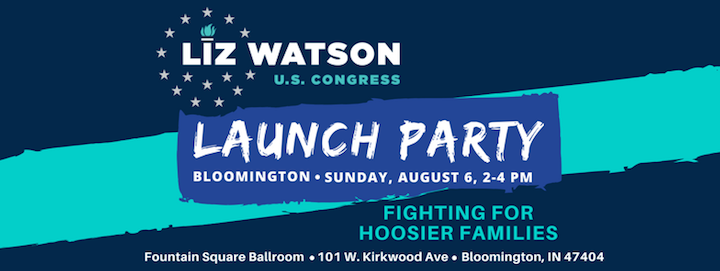 LizWatson_LaunchParty_Banner_Heavy.png
