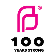 Logo_-_Planned_Parenthood.png