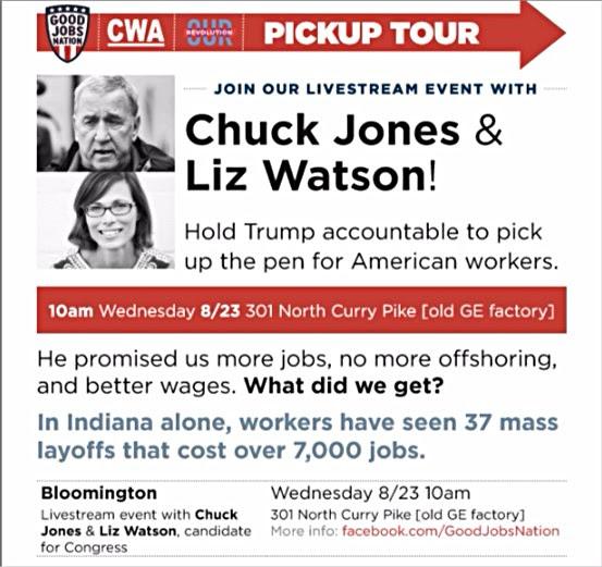 Chuck_Jones_and_Liz_Watson.jpg