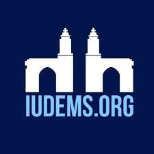 Logo_-_IU-Dems.jpg