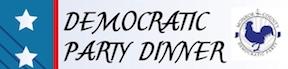 Logo_-_MCDP_Dinner.jpg