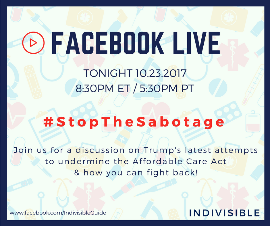 Indivisible_FaceBook_Live.png