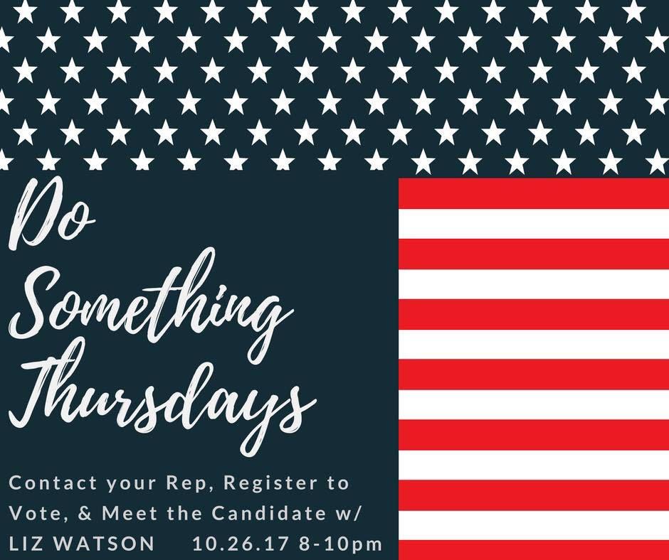 Do_Something_Thursday.jpg