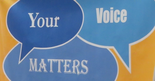 Logo_-_Your_Voice_Matters_Canvass.JPG