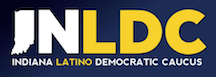 Logo_-_IN_Lation_Democratic_Caucus.png