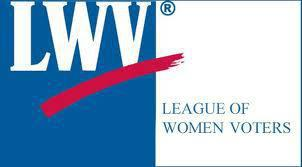 Logo_-_League_Of_Women_Voters.jpg