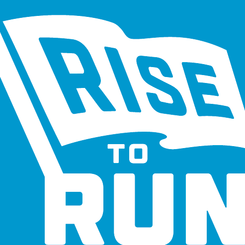 Logo_-_Rise_To_Run.png