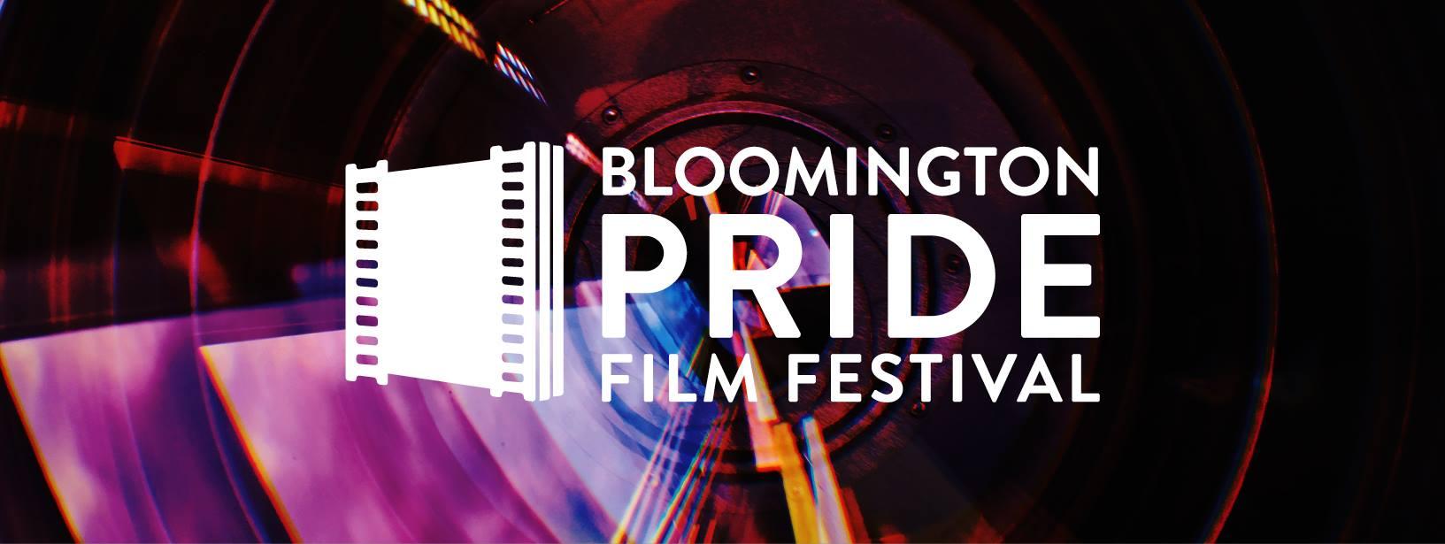 Pride_Film_Fest_2018.jpg