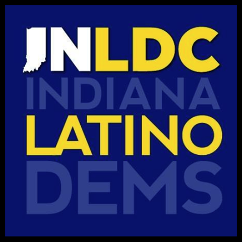 Ninth_District_Democratic_Latino_Caucus.png