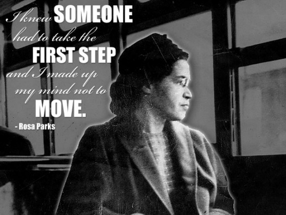 Rosa-parks-quote-1.jpg