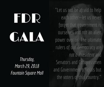 MCDP_FDR_Gala_2018.jpeg